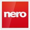 Nero Windows 8